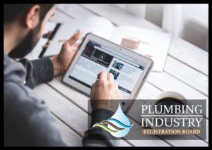 PIRB Online Education